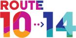 logo-route-10-14